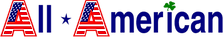 ALL AMERICAN LOGO trans - Copy.png