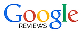 google-review 2.png
