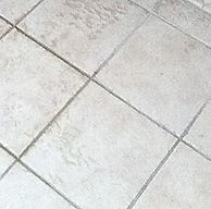 Tile-Grout-Cleaning - Copy.jpg