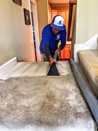 Home Jcb Carpet Cleaning