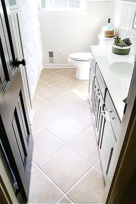 Painted-Grout-Refresh-3-of-4.jpg