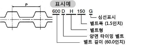 양면타이밍표2.jpg