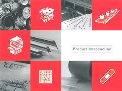 반도벨트 제품정보