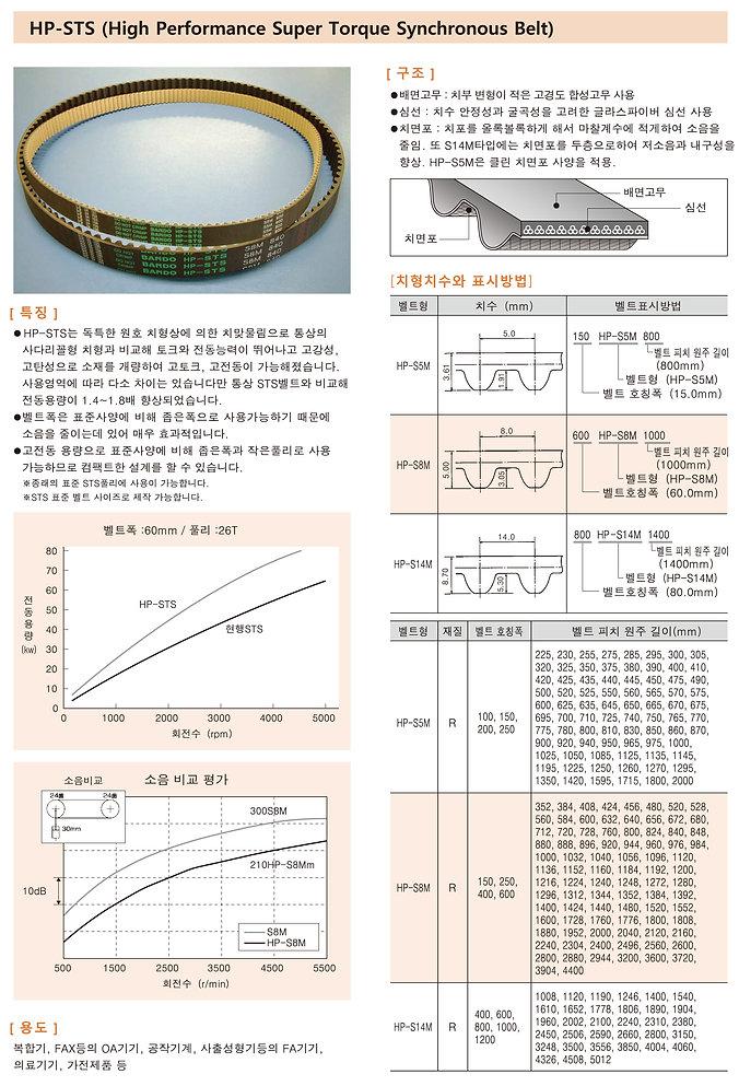hpsts-catalog.jpg