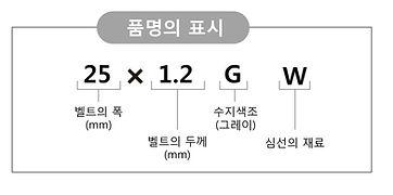 LFBU-품명.jpg