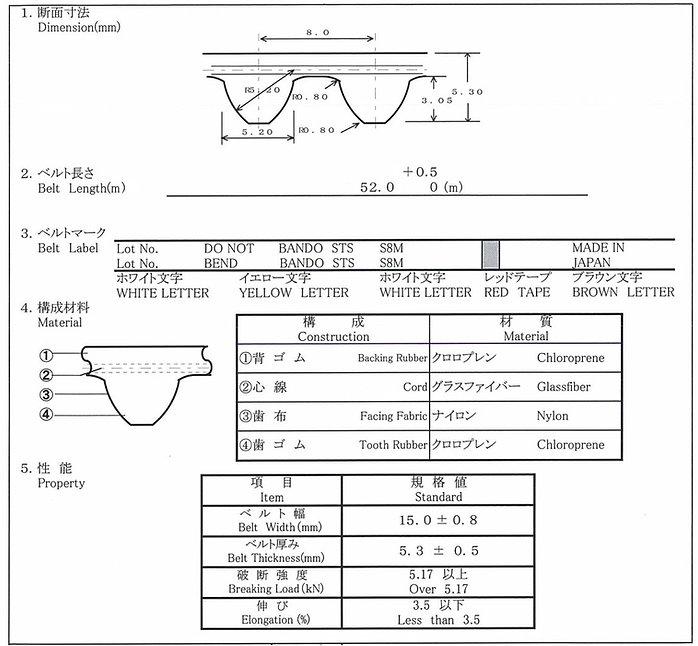 LSBR-150-S8M.jpg