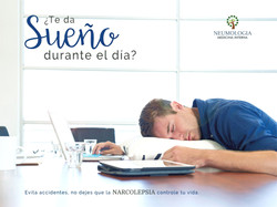 Narcolepsia2_edited