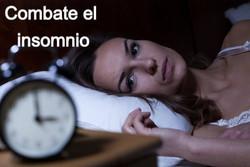 Combate-el-insomnio-500x334_edited