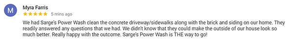 sarges review 1.PNG