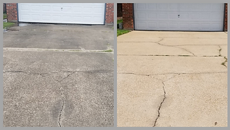 power washing services pearland 3 (1).pn