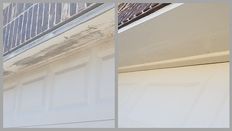 power washing services pearland .png