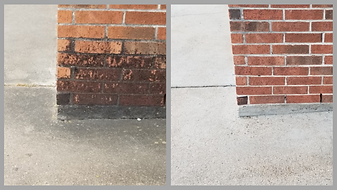 power washing services pearland 3.png