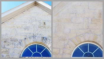 power washing services pearland 2 (1).pn