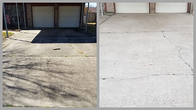 power washing services pearland 2 (2).pn