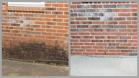 power washing services pearland 2.png