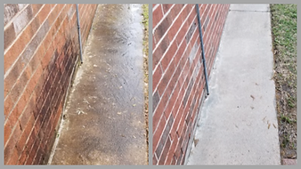 power washing services pearland 1.png