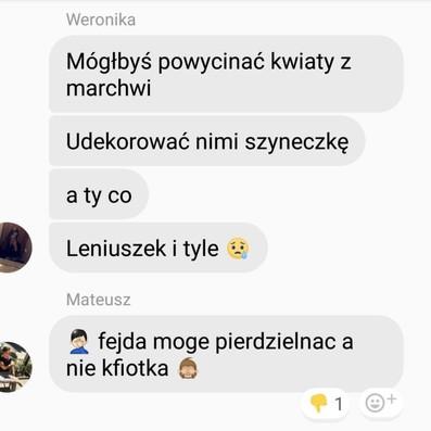 #fejdzik