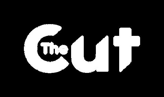 logo_the_cut_white_RGB_edited.png
