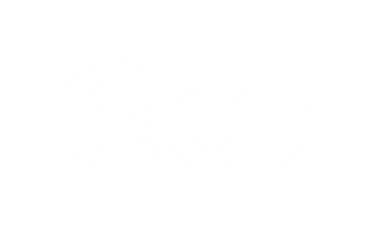 logo_the_cut_white_RGB_edited.png