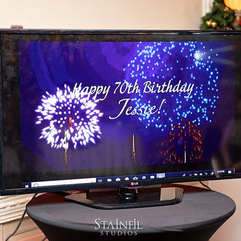 Jessie's70thBdayJan5th2019022.jpg