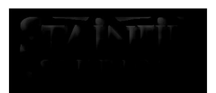 Stainfil Sudios logo