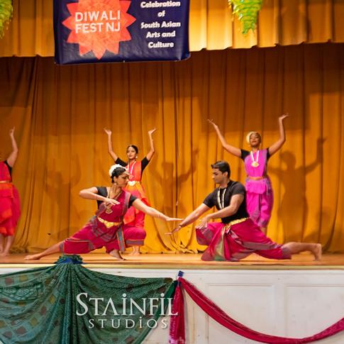 DiwaliFestOct28th2018015.jpg