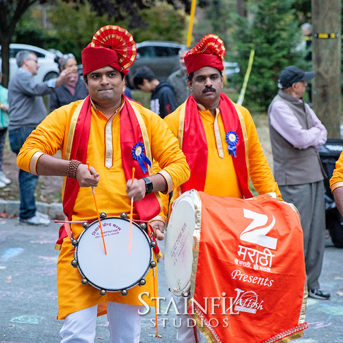 DiwaliFestOct28th2018048.jpg