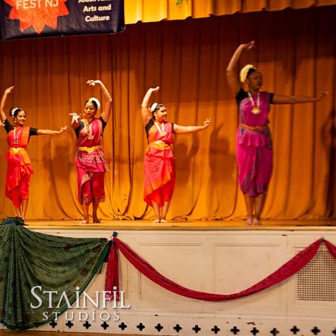 DiwaliFestOct28th2018017.jpg