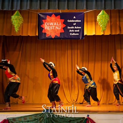 DiwaliFestOct28th2018021.jpg