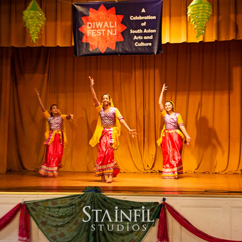 DiwaliFestOct28th2018023.jpg