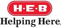 HEB Helping Here Logo.jpg