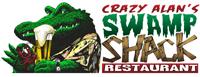 crazy-logo.png