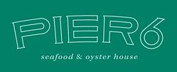Pier 6 logo.png
