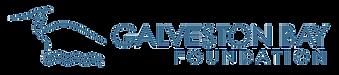galveston-bay-horizontal-logo-RGB (1).pn