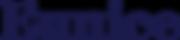 NEWEunice Logo.png