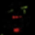 BloodyRevolution-Logo-v3-RGB.png