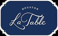 La table.png