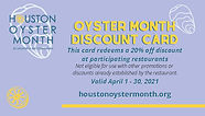Oyster-Month-Card_Page_1.jpg