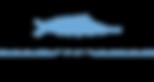 oceanaire_logo.png