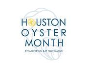 oyster month logo.jpg