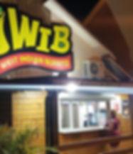 WIB-3.jpg