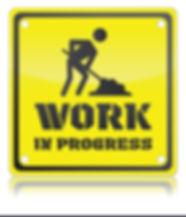 work-in-progress-icon-vector-748030.jpg