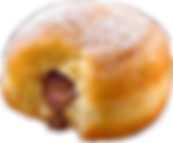 beignets-fourres-a-la-creme-mont-blanc-c