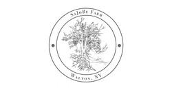 SaJoBe Logo