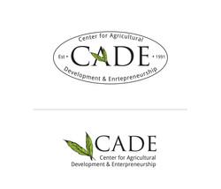 CADE Logos