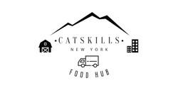 Catskills Food Hub