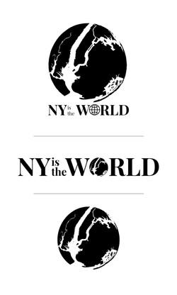NYTW Logos