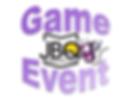 JBQ Game Event Logo.png