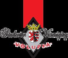 Logo Film.png