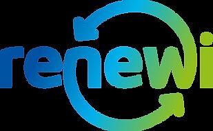 Renewi.png